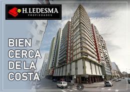 Foto Departamento en Venta en  Centro,  Mar Del Plata  CORRIENTES 1500 • MARAL 48