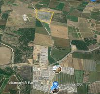 Thumbnail picture Land in Sale in  Compostela ,  Nayarit  Compostela