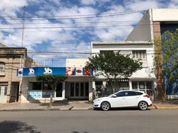Foto Casa en Venta en  Alta Cordoba,  Cordoba  David Luque al 1400 !! Depto 2 Dormitorios!