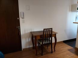 Foto Departamento en Alquiler temporario en  Palermo Soho,  Palermo  Cabrera al 4800
