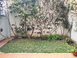 Foto Departamento en Venta en  Nuñez ,  Capital Federal  3 de Febrero al 3200