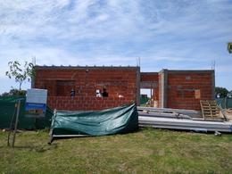 Foto Casa en Venta en  San Ramon,  Pilar Del Este  PILAR DEL ESTE