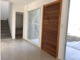 Foto Casa en Venta en  El Canton,  Countries/B.Cerrado (Escobar)  Barrio Puerto al 200
