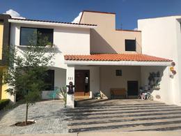 Foto Casa en Venta en  Miravalle,  San Luis Potosí  Miravalle