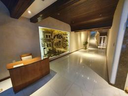 Foto Departamento en Venta en  Caballito ,  Capital Federal  J. B. Ambrosetti 60