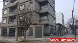 Foto Departamento en Venta en  Moron,  Moron  Ingeniero Boatti 906. Piso 2° B. Moron