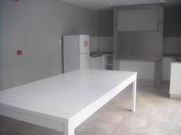 Foto Departamento en Venta en  Nueva Cordoba,  Capital  Bv. Chacabuco al 600