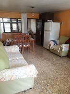 Foto Casa en Venta en  Jacarandas,  Iztapalapa  Casa en venta en la colonia Jacarandas en Iztapalapa