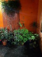 Foto Local en Venta en  Floresta ,  Capital Federal  Emilio Lamarca 100