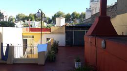 Foto Casa en Venta en  Palermo Soho,  Palermo  Serrano y Gurruchaga