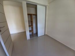 Foto Departamento en Venta en  Alto Villasol,  Cordoba Capital  Av. COLON al 6300