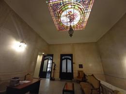 Foto Oficina en Alquiler en  Centro,  Rosario  Rioja 1024