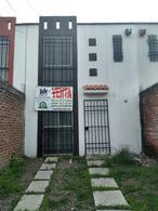 Foto Casa en Venta en  Residencial El Faro,  León  ¡APARTADA! Casa en venta en Residencial El Faro (zona norte)