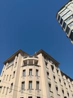 Foto Edificio Comercial en Venta en  Microcentro,  Centro (Capital Federal)  Perón J. D. al 1300