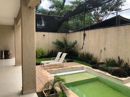 Foto Casa en Alquiler en  Manorá,  Santisima Trinidad  Zona Parque de la Salud