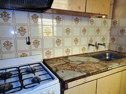 Foto Casa en Venta en  Villa Adelina,  San Isidro  Soldado de Malvinas al 700