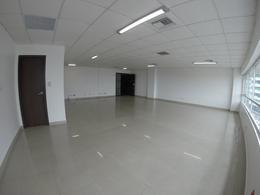 Foto Oficina en Venta en  Norte de Guayaquil,  Guayaquil  VENTA DE OFICINA  EN CENTRO EMPRESARIAL COLON