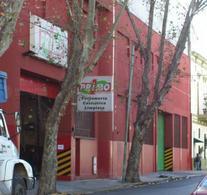 Foto Terreno en Venta en  Balvanera ,  Capital Federal  24 de Noviembre