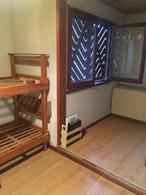 Foto Casa en Venta en  Constitucion,  Mar Del Plata  Sagastizabal al 4600