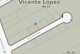 Foto Local en Alquiler | Alquiler temporario en  Olivos-Vias/Rio,  Olivos  Roque saenz peña  al 400