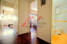 Foto Apartamento en Alquiler en  La Blanqueada ,  Montevideo  La Blanqueada - Altamirano al 3200