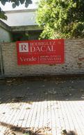 Propiedad Dacal Bienes Raíces 200851