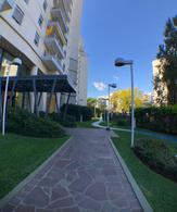 Foto Departamento en Alquiler temporario en  Palermo ,  Capital Federal  Zapata **  100.   3 amb. Sup. 76m2.