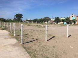 Foto Terreno en Venta en  Fraccionamiento Villa Rica,  Veracruz  TERRENO EN VENTA FRACC. VILLA RICA