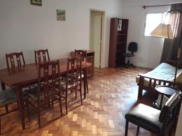 Foto Departamento en Alquiler temporario en  Barrio Norte ,  Capital Federal  Av. Coronel Diaz al 1500