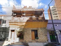 Foto Casa en Venta en  Palermo Soho,  Palermo  CABRERA 3400