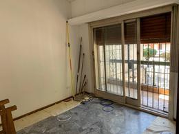 Foto Casa en Venta en  Villa Devoto ,  Capital Federal  Av. Salvador María del Carril al 4600