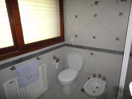 Foto Casa en Venta en  Adrogue,  Almirante Brown  RUSSELL AL al 500