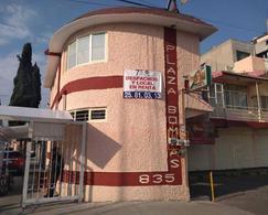 Foto Oficina en Renta en  Cafetales,  Coyoacán  Calzada de las Bombas 847- G