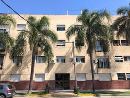 Foto Departamento en Venta en  Don Torcuato,  Tigre  Av del Trabajo 279