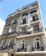 Foto Departamento en Venta en  Recoleta ,  Capital Federal  Parana al 600