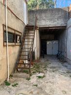 Foto Casa en Venta en  San Fernando ,  G.B.A. Zona Norte  ACCESO NORTE al 2900