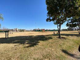 Foto Terreno en Venta en  Cordoba Capital ,  Cordoba  La Lucila - L17 Mza 3