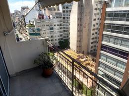 Foto Oficina en Venta en  San Nicolas,  Centro (Capital Federal)  URUGUAY  Y CORDOBA