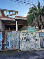 Foto Edificio Comercial en Venta en  Lomas de Zamora Oeste,  Lomas De Zamora  Laprida al 1100