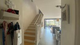 Foto Casa en Venta en  Rincon de Milberg,  Tigre  Rivadavia al 700