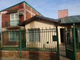 Foto Casa en Venta en  Concordia ,  Entre Rios  san juan y arruabarrena