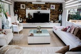 Foto Casa en Venta en  Saint Thomas,  Countries/B.Cerrado  ruta 58 km 5