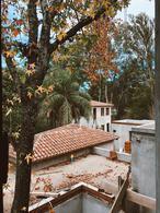 Foto Departamento en Venta en  Altos De Del Viso,  Countries/B.Cerrado (Pilar)  Los Sauces 2000, Pilar UF 10 PB VENDIDA