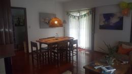Foto thumbnail Casa en Alquiler en  Adrogue,  Almirante Brown  CORDERO 320 y J de la Peña