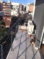 Foto Departamento en Venta en  Villa Crespo ,  Capital Federal  Guardia Vieja 4129