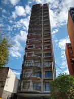 Foto Departamento en Venta en  Capital ,  Tucumán  Bolívar al 800