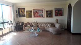 Foto Departamento en Venta en  San Rafael,  Escazu  Penthouse con espectacular vista en Jabocillo