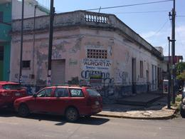 Foto Terreno en Venta en  Veracruz ,  Veracruz  Terreno en VENTA - Zona de MERCADOS (Alto flujo peatonal y vehicular)