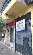 Foto Oficina en Alquiler en  Belgrano Chico,  Belgrano  Echeverría al 1200