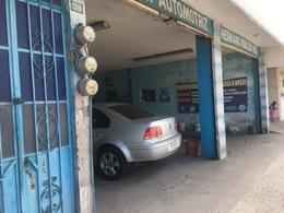 Foto Local en Renta en  El Recreo,  Villahermosa  Se renta Local en Col. EL Recreo
